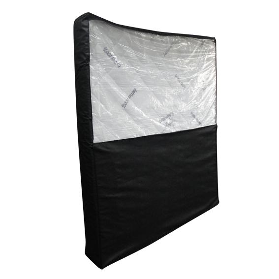 euro images sac hot. Black Bedroom Furniture Sets. Home Design Ideas